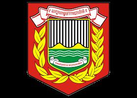 Pemerintah Kabupaten Wonosobo